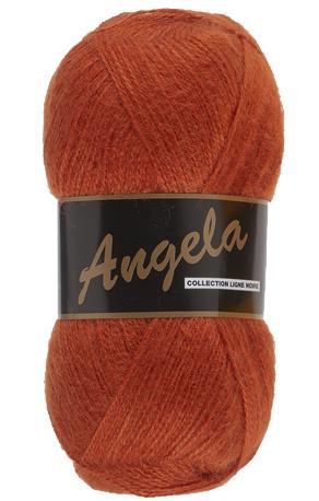 Angela -  028
