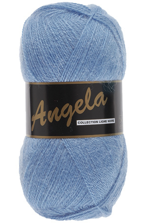Angela - 040