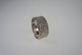 Ringen/Rings