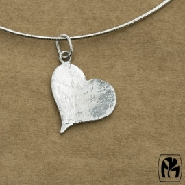 Heart - Hart (Ha55)