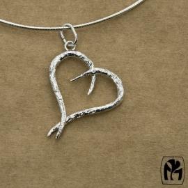 Heart - Hart (Ha54)