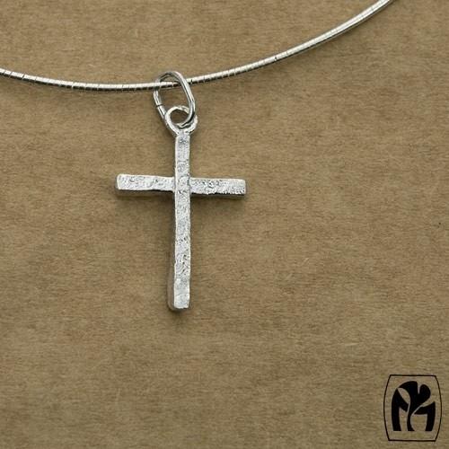 Cross - Kruisje (Ha114)
