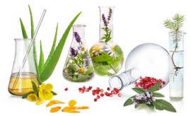 Waarom  onze natuurlijke huidverzorging?