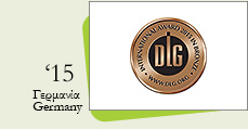 T/M 20-12-19 Latzimas griekse biologische olijfolie extra vierge in 5 liter blik+luxe rvs olijfolie schenkkan,Nr 3