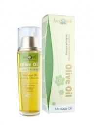 Aphrodite Soothing & Comforting  Aromatherapie olie