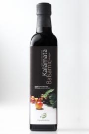Kalamata balsamico azijn, 250 ml