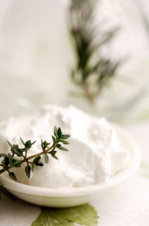 olive-art3.jpg