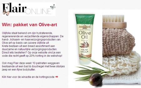 olivejpgflair.jpg