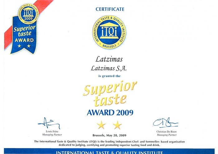 superior-taste-award-2009.jpg