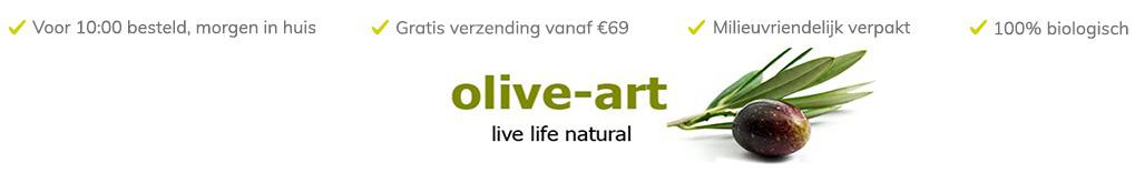 olive-art