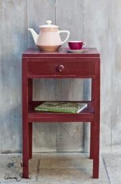 Annie Sloan Chalkpaint™ - Krijtverf kleur Primer Red