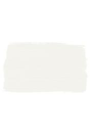 Annie Sloan Chalk Paint™ - Krijtverf kleur Pure White