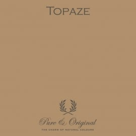 Pure&Original - Topaze