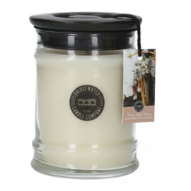 Bridgewater Candle Company - Kaars in pot 225gr - Time after Time