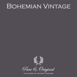 Pure&Original - Bohemian Vintage