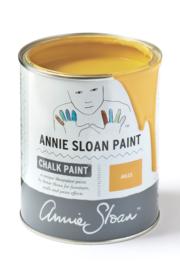 Annie Sloan Chalkpaint™ - Krijtverf kleur Arles