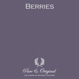 Pure&Original - Berries