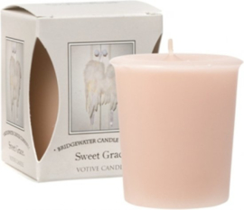 Bridgewater Candle Company - Votive geurkaars - Sweet Grace