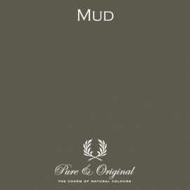 Pure&Original - Mud