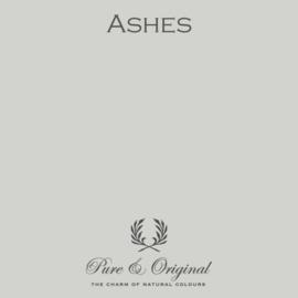 Pure&Original - Ashes