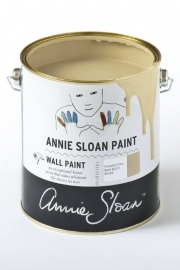Annie Sloan Wallpaint - kleur Country Grey