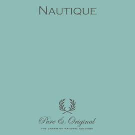 Traditional Waterbased matt - Nautique