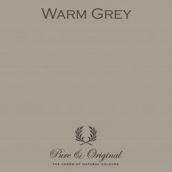 Pure&Original - Warm Grey