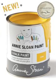 Annie Sloan Chalk Paint™ - Krijtverf kleur Tilton 1 ltr