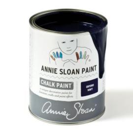 Annie Sloan Chalkpaint