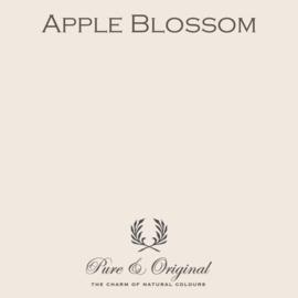 Pure&Original - Apple Blossom
