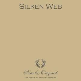 Pure&Original - Silken Web