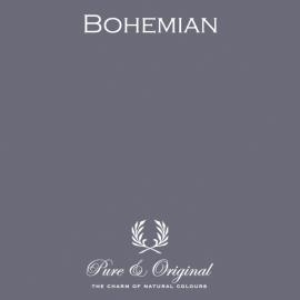 Pure&Original - Bohemian