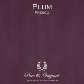 Pure&Original - Plum