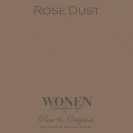 Pure&Original - Rose Dust