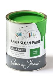 Annie Sloan Chalkpaint™ - Krijtverf kleur Antibes