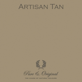 Pure&Original - Artisan Tan