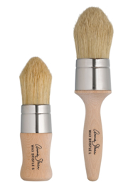 Annie Sloan Chalkpaint - Wax Brush