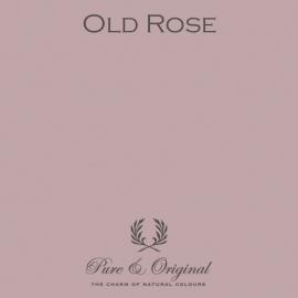 Pure&Original - Old Rose