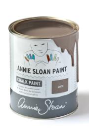Annie Sloan Chalk Paint™ - Krijtverf kleur Coco