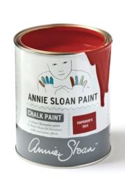 Annie Sloan Chalkpaint™ - Krijtverf kleur Emperors Silk