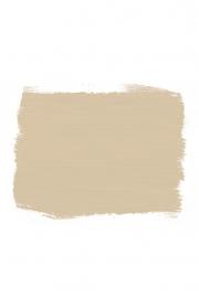 Annie Sloan Wallpaint - kleur Country Grey