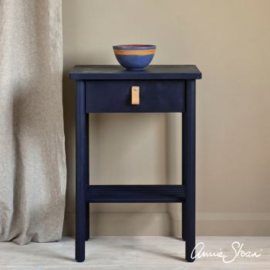 Annie Sloan Chalk Paint™ - Krijtverf kleur Oxford Navy