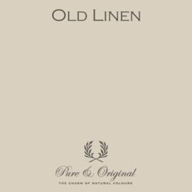 Pure&Original - Old Linen