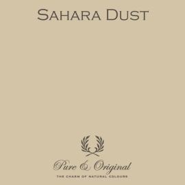 Pure&Original - Sahara Dust