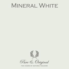 Pure&Original - Mineral White