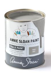 Annie Sloan Chalk Paint™ - Krijtverf kleur Paris Grey