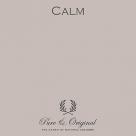 Pure&Original - Calm