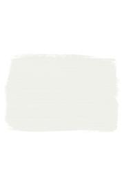Annie Sloan Chalk Paint™ - Krijtverf kleur Old White