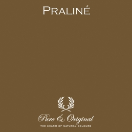 Pure&Original - Praline