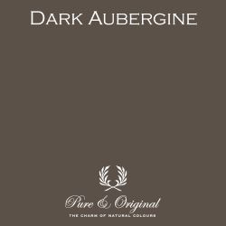 Pure&Original - Dark Aubergine